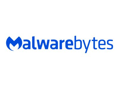 Malwarebytes for Teams Subscription license (1 year) 1 device Business