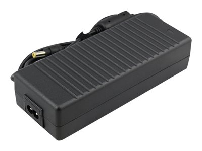 135W Acer Power Adapter