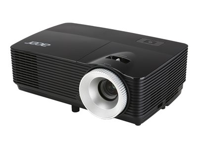 Acer EV-833H DLP projector UHP portable 3D 3000 lumens Full HD (1920 x 1080) 16:9