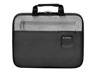Everki ContemPRO Notebook carrying case 11.6INCH black