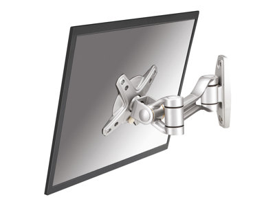 TV/Monitor Wall Mount (2 pivots & tiltable) FPMA-W1020