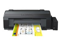 Epson L1300 - Printer - color