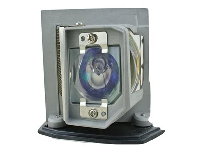 V7 Projector lamp (equivalent to: Epson V13H010L57) 3500 hour(s)