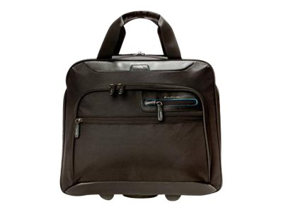 Brenthaven Elliot Notebook carrying case 15.4INCH