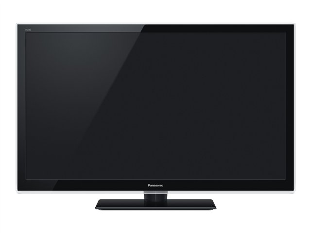 Drivers Update: Panasonic Viera TX-L37E5E TV