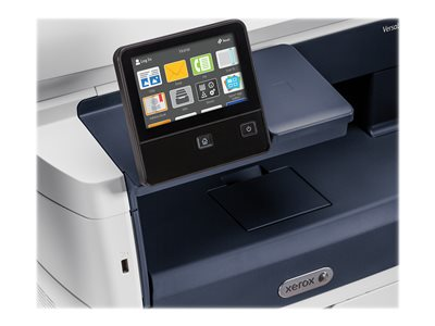 Xerox VersaLink B405DN - multifunction printer - B/W