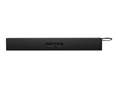 Seagate One Touch SSD STJE1000400