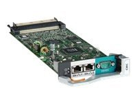 Dell Chassis Management Controller