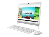 Lenovo 310-20IAP F0CL - All-in-one - with frame stand
