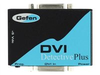 Gefen DVI Detective Plus Emulation device