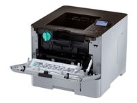 Samsung ProXpress M4530ND - Printer