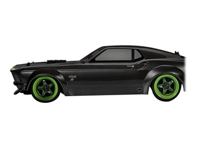Racing Sprint 2 Sport - 1969 Ford Mustang RTR-X