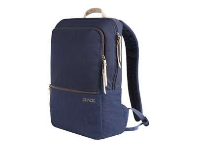 STM Grace Pack Notebook carrying backpack 15INCH night sky