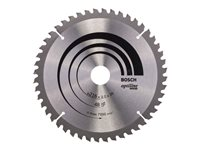 Bosch Optiline Wood - Circular saw blade