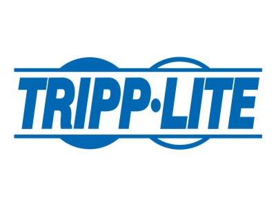Tripp Lite - extended service agreement - 1 year - on-site
