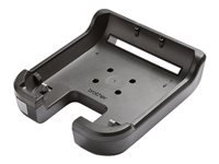 Brother Printer vehicle mounting bracket for RuggedJet