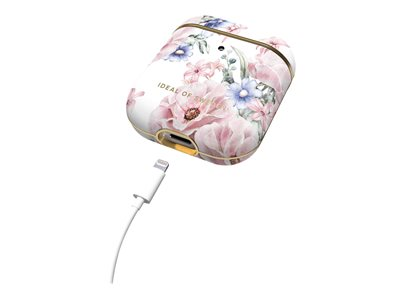 IDEAL APPLE AIRPODS 1/2 CASE FLACCS