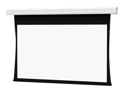 Da-Lite Tensioned Large Advantage Deluxe Electrol Wide Format Projection screen