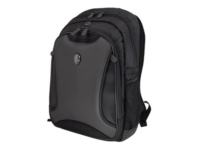 Mobile Edge Alienware Orion Checkpoint Friendly 17.3INCH Backpack Notebook carrying backpack