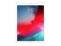"""Picture of Apple 10.5-inch iPad Air Wi-Fi - 3rd generation - tablet - 256 GB - 10.5"""" (MUUR2B/A)"""