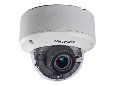 Hikvision DS-2CE56D8T-AVPIT3Z Surveillance camera dome outdoor color (Day&Night) 2 MP