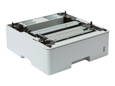 Brother LT6505 Media tray / feeder 520 sheets