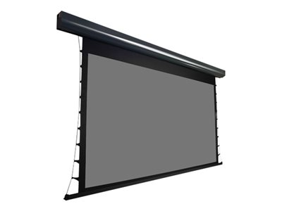 Elite Screens Starling Tab-Tension 2 Series Projection screen motorized 135 in (135 in)