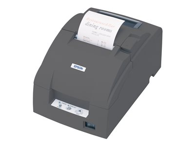 Epson TM U220B Dot-matrix