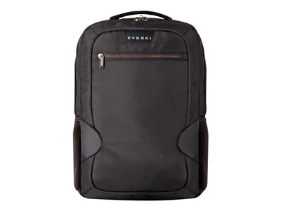 Everki Studio Notebook carrying backpack 15.4INCH