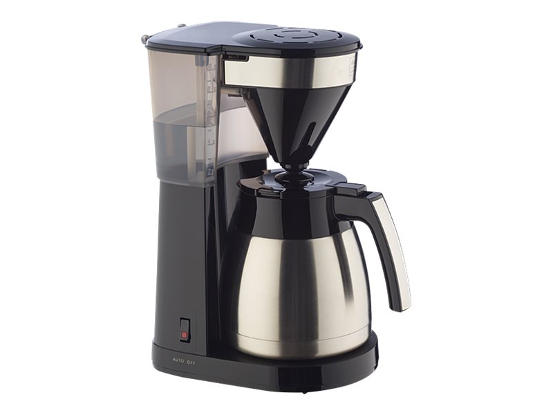 cafetiere-filtre-isotherme-melitta-easytop-therm-steel-1023-10