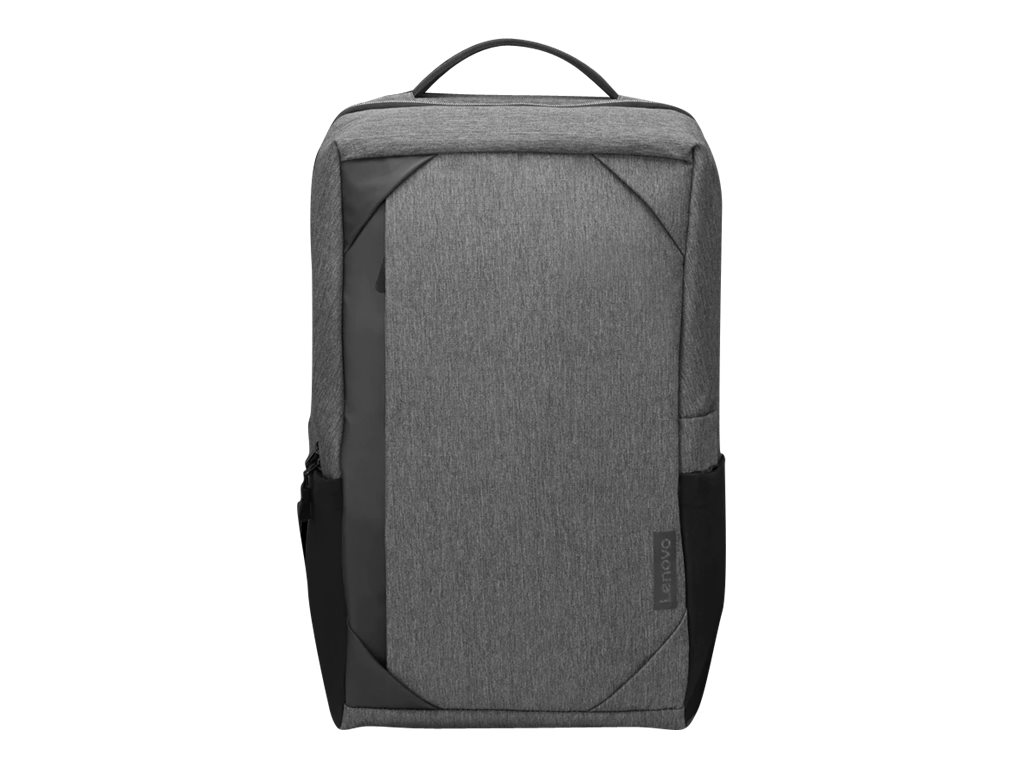 Lenovo Urban Backpack B530 notebook carrying backpack