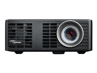 Optoma ML750e - DLP-Projektor