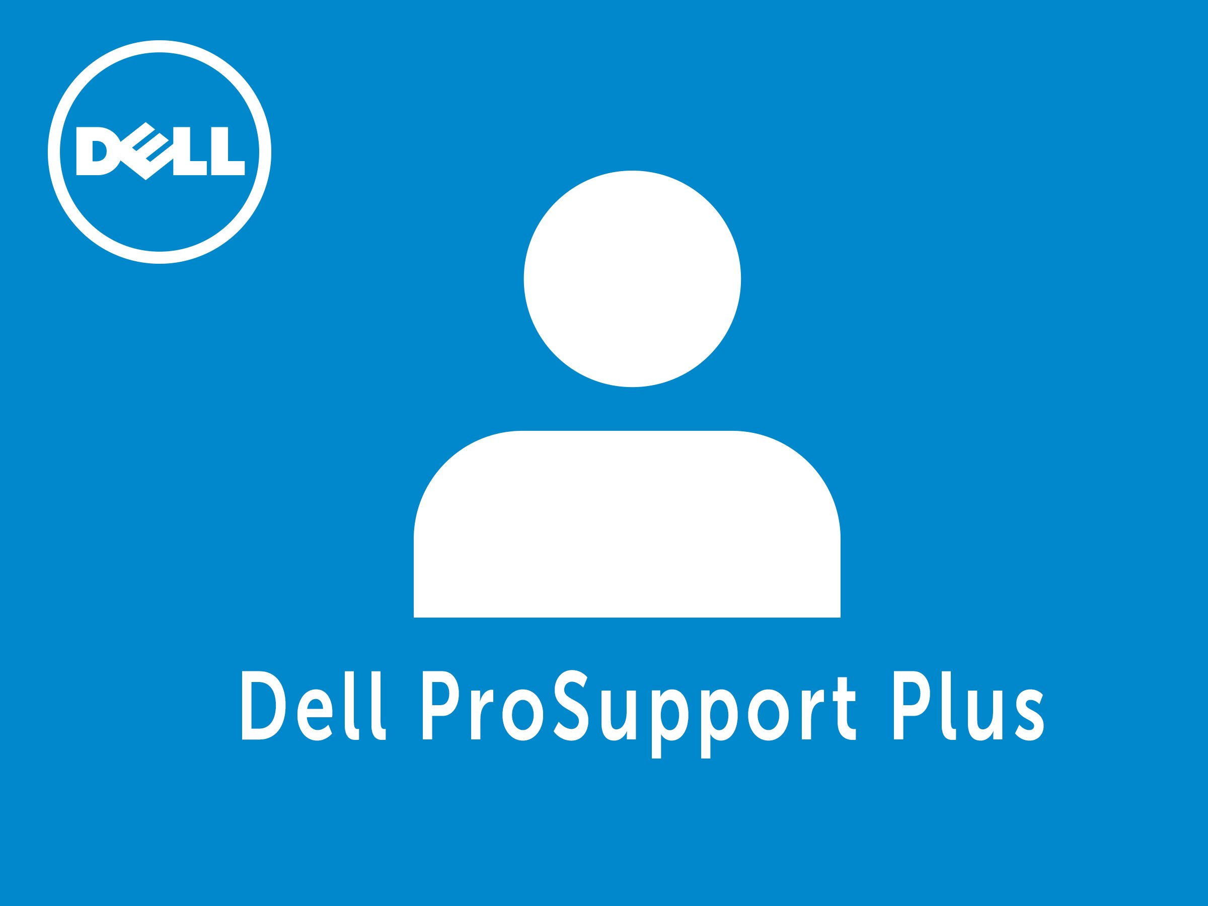 Dell LLW > 3Y ProSupport 4H MC - Upgrade from [Limited lifetime warranty] to [3 years ProSupport 4Hr Mission Critical]. - Serviceerweiterung - Arbeitszeit und Ersatzteile - 3 Jahre - Vor-Ort
