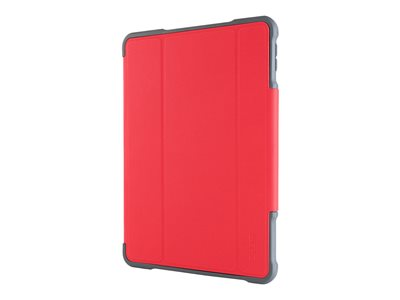 STM dux plus Education Edition flip cover for tablet