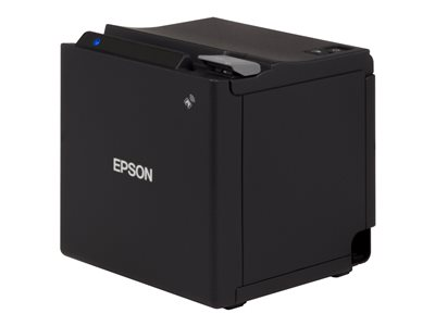 Epson TM m10 Receipt printer thermal line Roll (2.3 in) 203 dpi up to 354.3 inch/min