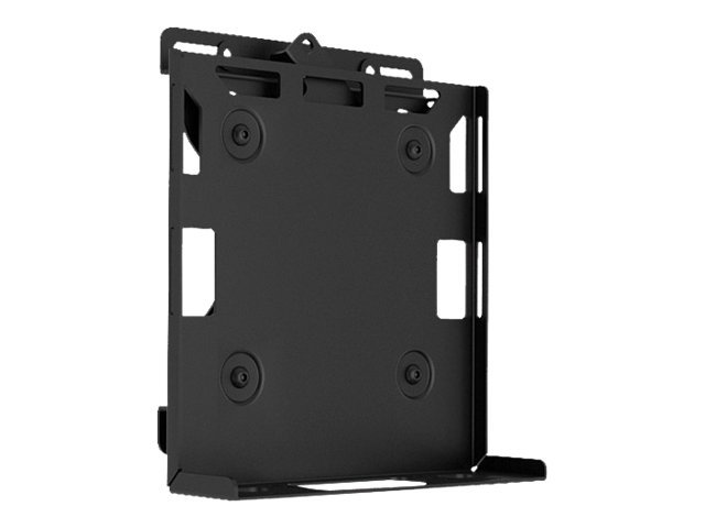 Chief PAC260W Digital Media Player Mount - mounting component