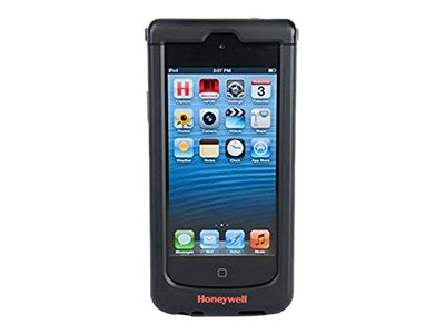KIT BLACK SLED IPHONE 8 7 6 AN