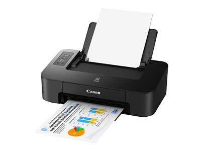 Canon PIXMA TS202 Printer color ink-jet A4/Letter