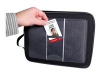 Classmate 10INCH Sleeve Notebook sleeve 10.1INCH