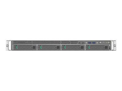 Extreme Networks ExtremeAnalytics PV-A-305 - network management device