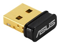 Picture of ASUS XG-C100C - network adapter (XG-C100C)