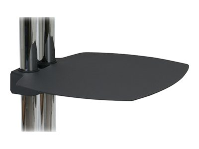 Premier Mounts PSD SHB Shelf black