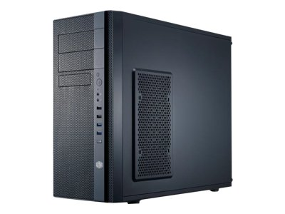 cooler master n400 tour midi atx achat vente boitier pc sur. Black Bedroom Furniture Sets. Home Design Ideas