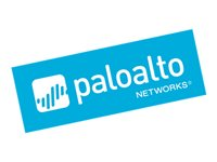 Palo Alto Networks VM-Series VM-100 Perpetual Bundle License + 5 Years Premier Support