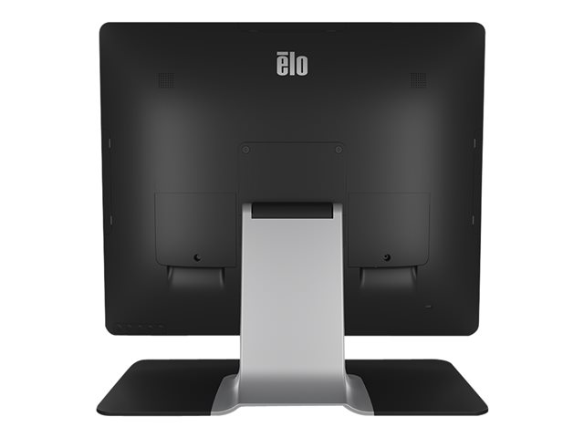 Elo 1903LM - LCD monitor - 19