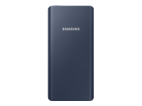 Picture of Samsung EB-P3020 power bank (EB-P3020CNEGWW)