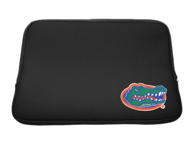 Centon University of Florida Edition Notebook sleeve 13.3INCH