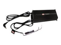 Lind PA1555I-2194 - car power adapter