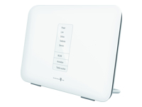 Deutsche Telekom Speedport W 724V - Wireless Router