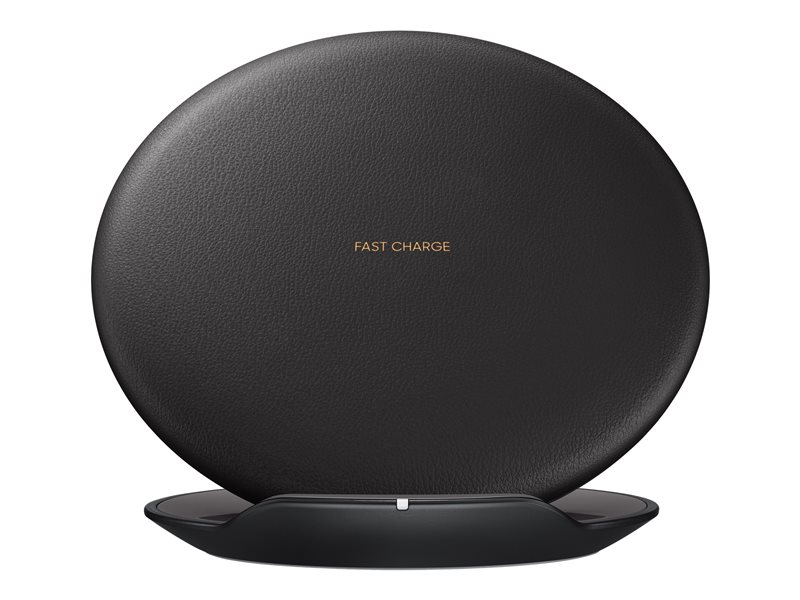 Samsung Fast Charge Wireless Charging Convertible EP-PG950 support de chargement sans fil